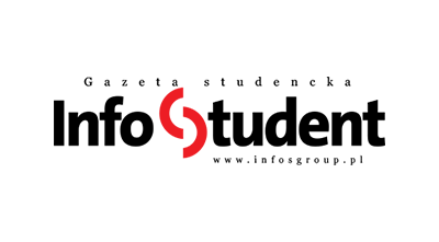 infos-logo-400x221-mini_gazeta-studencka