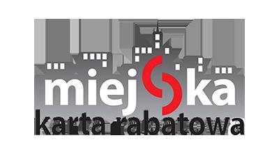 infos-logo-400x221-mini_miejska-karta-rabatowa