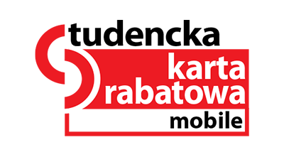 infos-logo-400x221-mini_studencka-karta-rabatwa-mobile