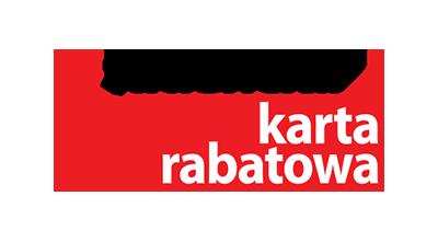 infos-logo-400x221-mini_studencka-karta-rabatwa