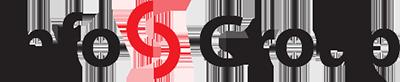 infos-logo-w400_infos-group